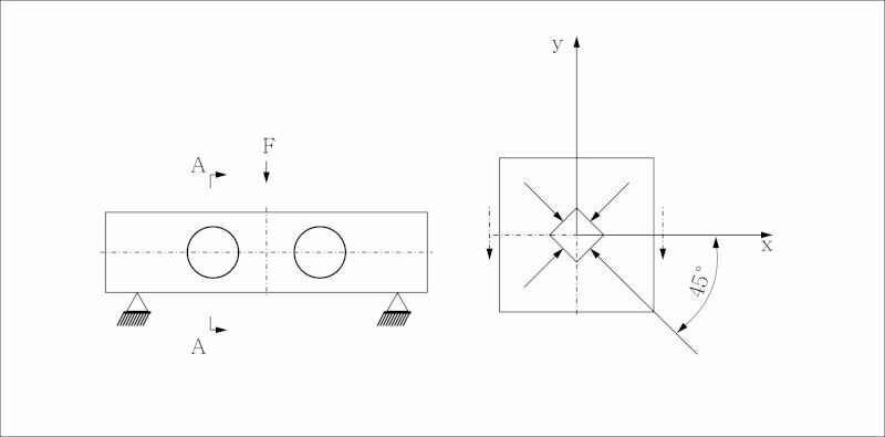 江苏长江衡器高精度电子汽车衡分析及保障